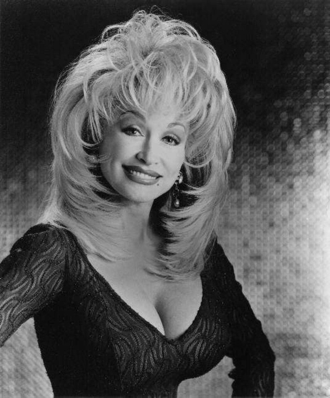 Dolly Parton Breasts - Wallpaper HD for Mobile, Desktop ...