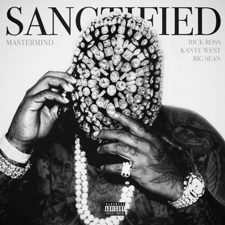 top 10 rap instrumentals of 2014