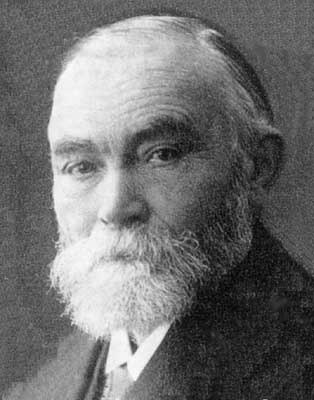 truth thought reason essays on frege