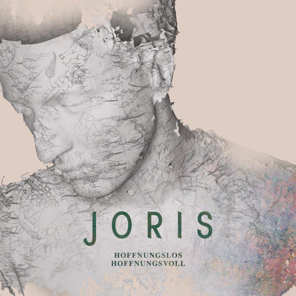 Joris - Herz über Kopf Lyrics   Genius Lyrics