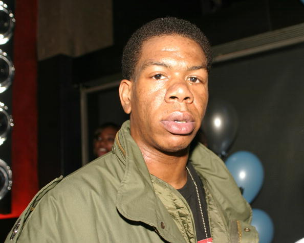 Craig Mack – Flava In Ya Ear (Remix) Lyrics | Genius Lyrics