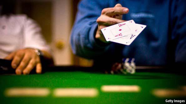 Fold poker hands jeux la roulette en ligne gratuit