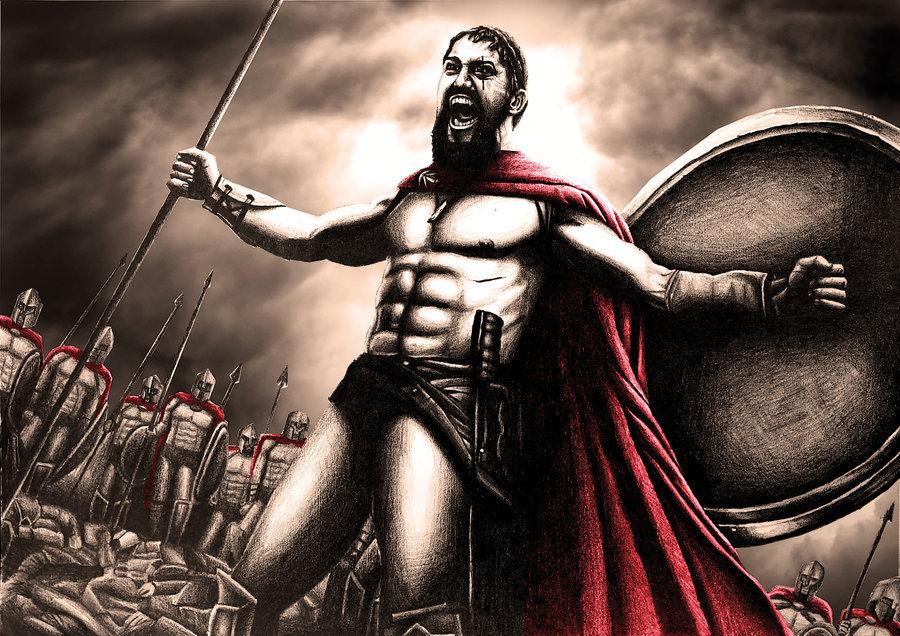I keep it 300, like the Romans – Black Skinhead (FREESTYLE ... Kanye West Power Wallpaper Hd