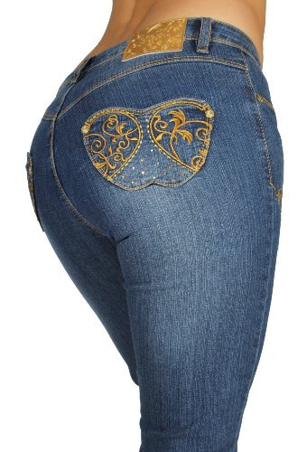 tpai apple bottom jeans jpg 1080x810