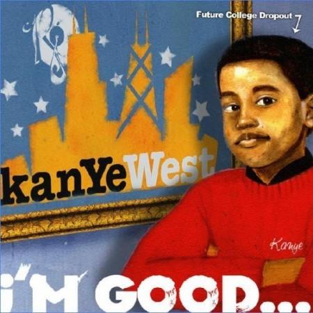 Talib Kweli Get by Remix Talib Kweli Get by Remix