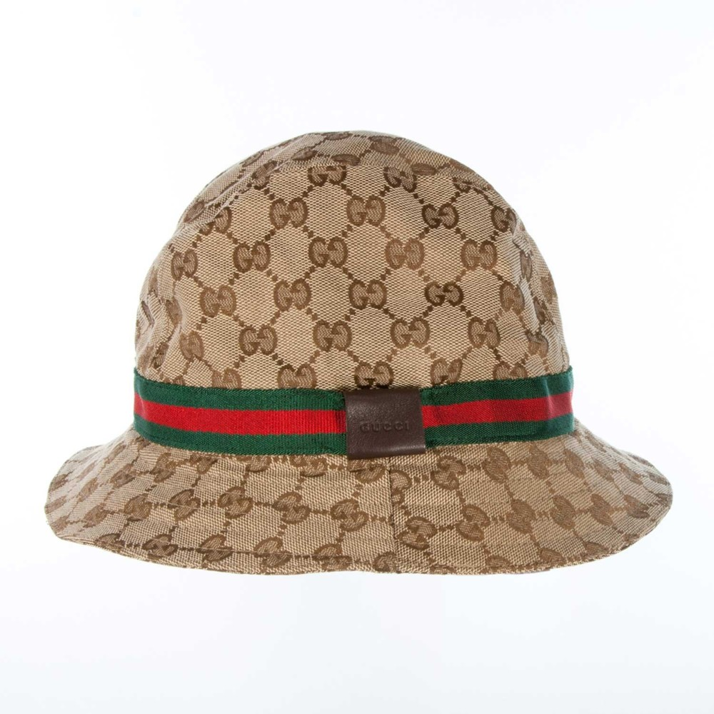 king bucket hat this one in fact gucci gravy by schoolboy q. Black Bedroom Furniture Sets. Home Design Ideas