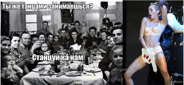 русская мама Porn tube видео - Free PornZ