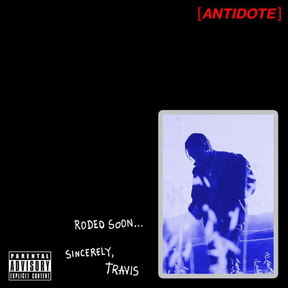 travis scott rodeo tracklist album art lyrics. Black Bedroom Furniture Sets. Home Design Ideas