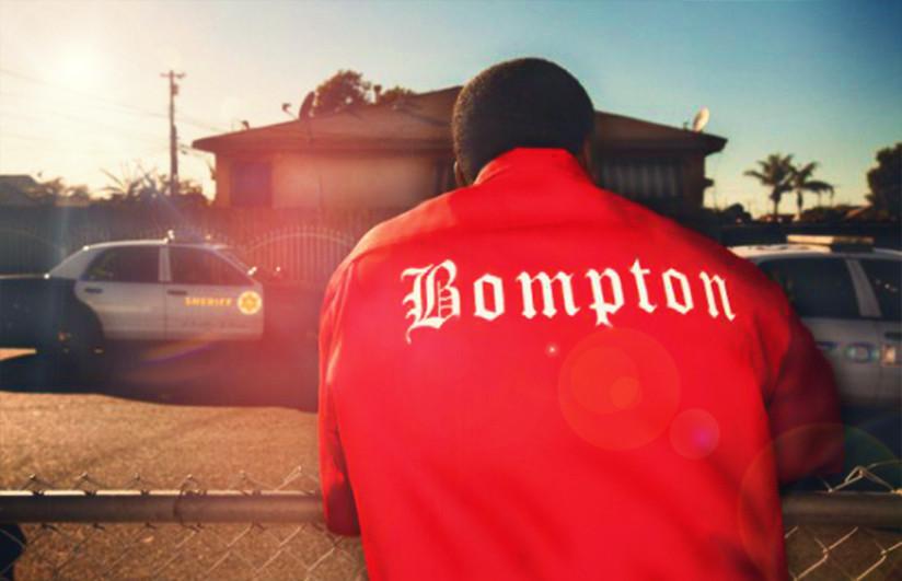 Yg 400 Tumblr Compton Bloods Yg All ...