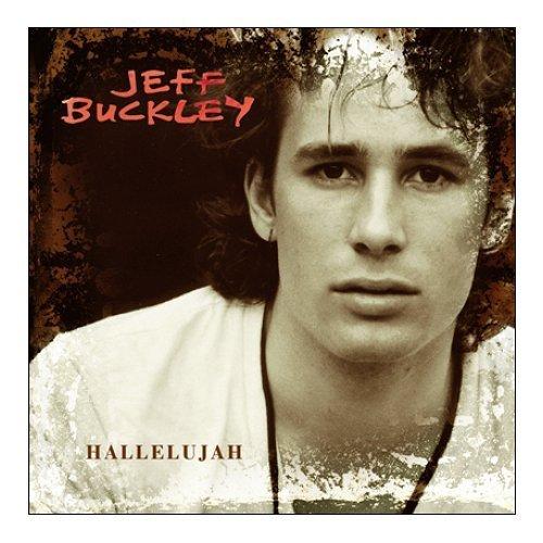 Jeff Buckley - The Grace Of J.