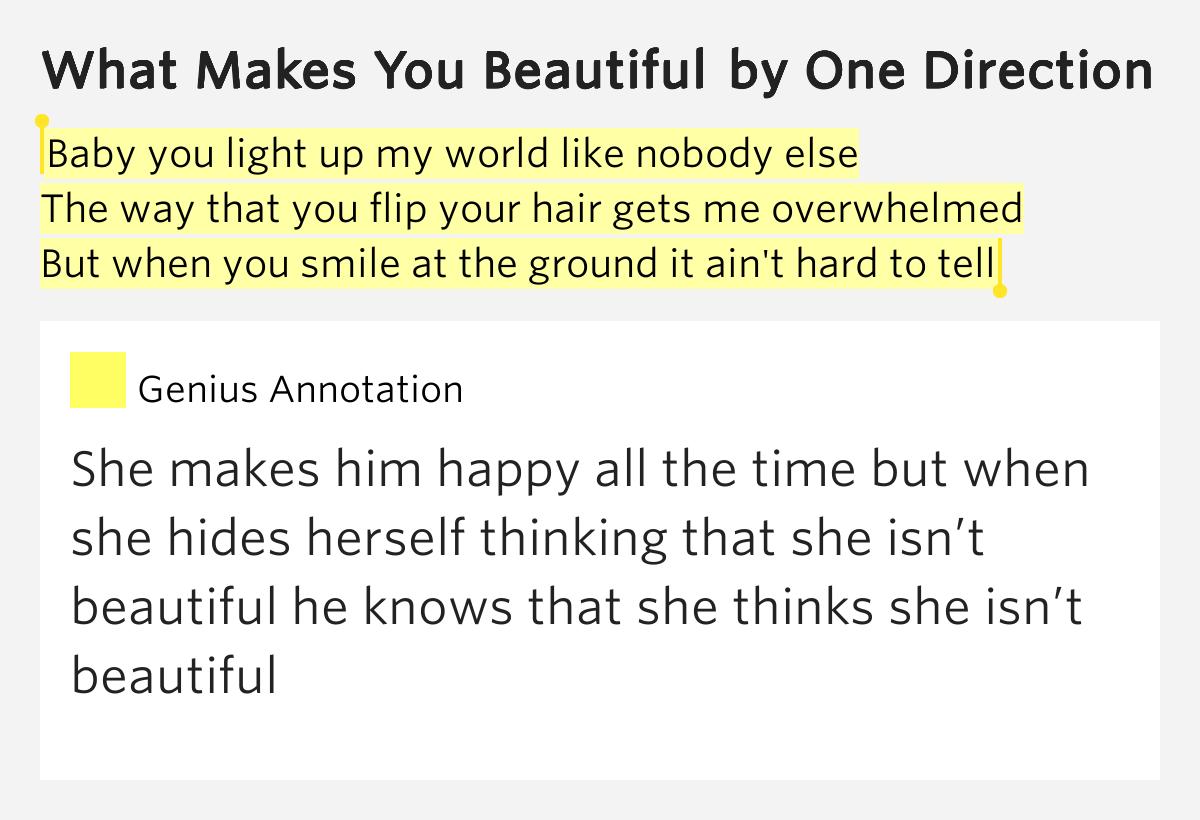 you so precious when you smile 💖 Bazzi ‒ Mine (Lyrics ...