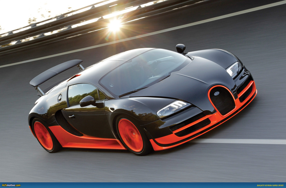 i don t know exactly how much a bugatti costs oh wait i ve been told by my. Cars Review. Best American Auto & Cars Review