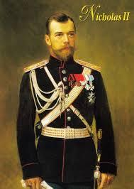mr jones tsar of russia Free essay: animal farm: czar nicholas ii/farmer jones czar nicholas ii was the last tsar of russia and ruled the country during the 19th and 20th century.