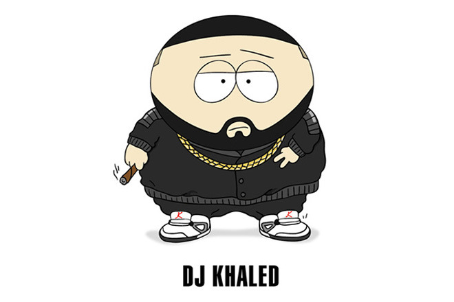 A Z Cartoon Characters Rap : Hip hop artists as cartoon characters genius