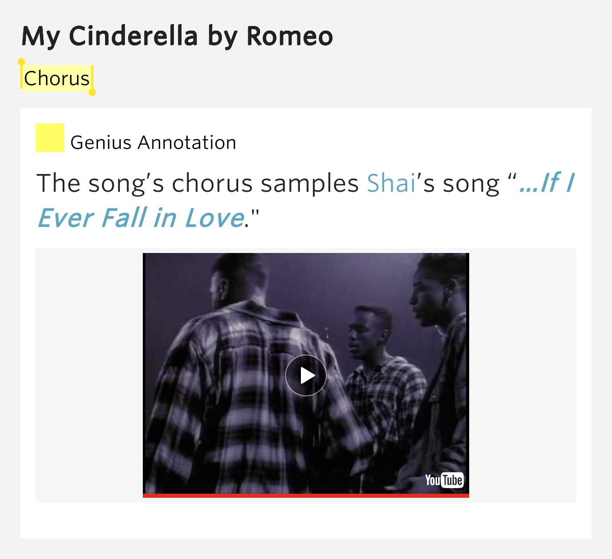 Daughtry - Cinderella lyrics