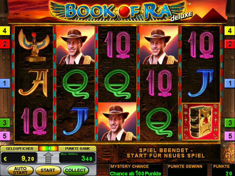 casino book of ra online indiana jones schrift