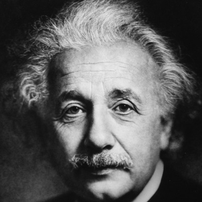 einstein this i believe essay Download and read albert einstein this i believe essay albert einstein this i believe essay that's it, a book to wait for in this month even you have wanted for long time for releasing this book albert.