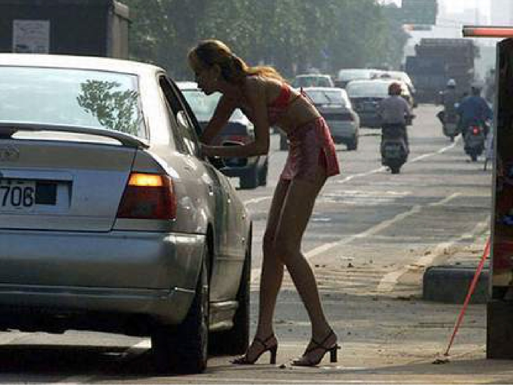 prostitutki-na-trasse-ukraina