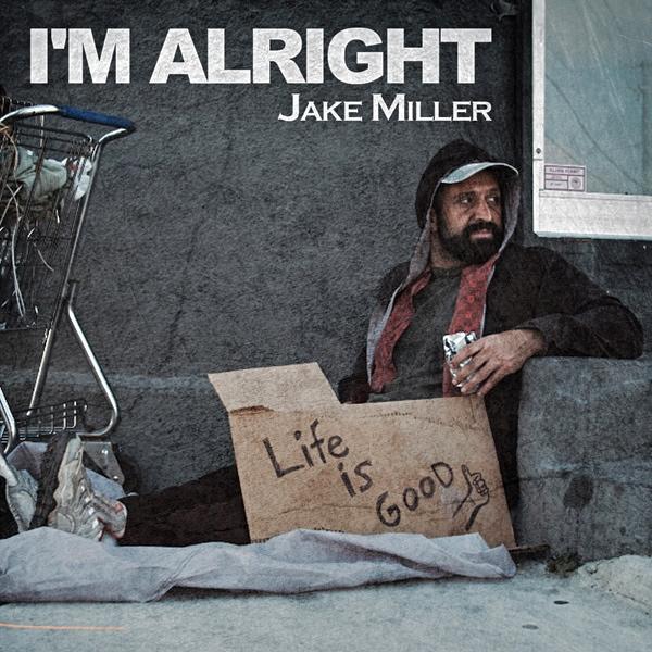 jake miller quotes - photo #20
