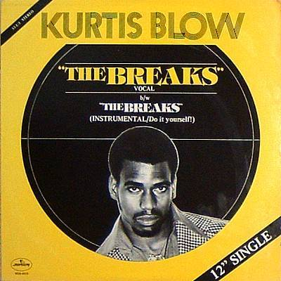 Kurtis blow breaks lyrics