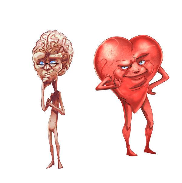 improve the quality of the lyrics, visit G.R.L. – Ugly Heart Lyrics ...