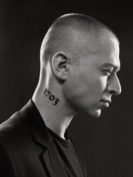 Oxxxymiron – Где нac нет Lyrics | Genius Lyrics: http://genius.com/Oxxxymiron-ac-lyrics