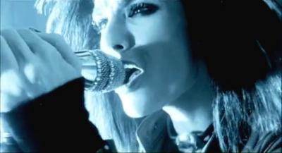 Tokio Hotel - 1000 Oceans(Letra). - YouTube