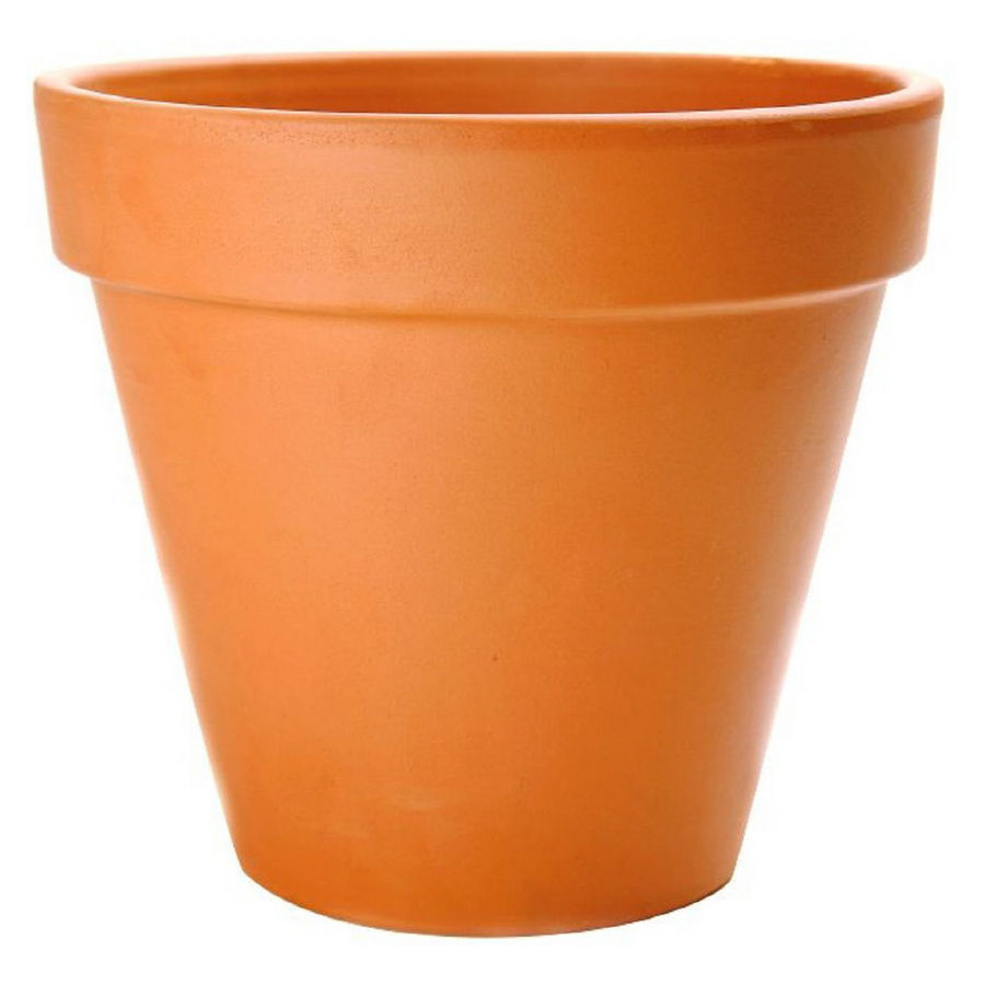Empty Flower Pot Clipart Empty Flower Pot Clipart Empty