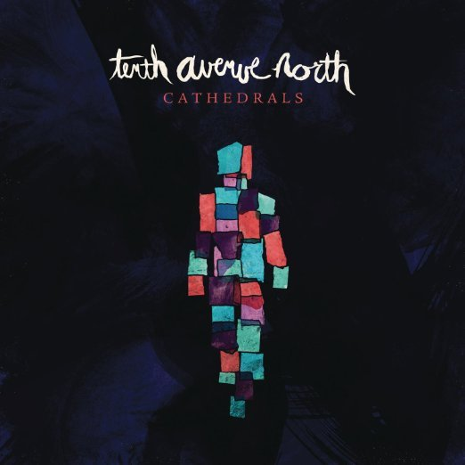 No Man Is An Island Tenth Avenue North Lyrics