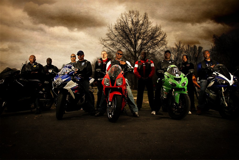 ruff ryders prospect essay This ruff ryders lifestyles is not just a motorcycle club, car club, or vest wearing organization ruff ryders lifestyle is an attitude and a frame of mind.
