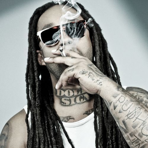 ty dolla sign 1st night 4 a young remix lyrics
