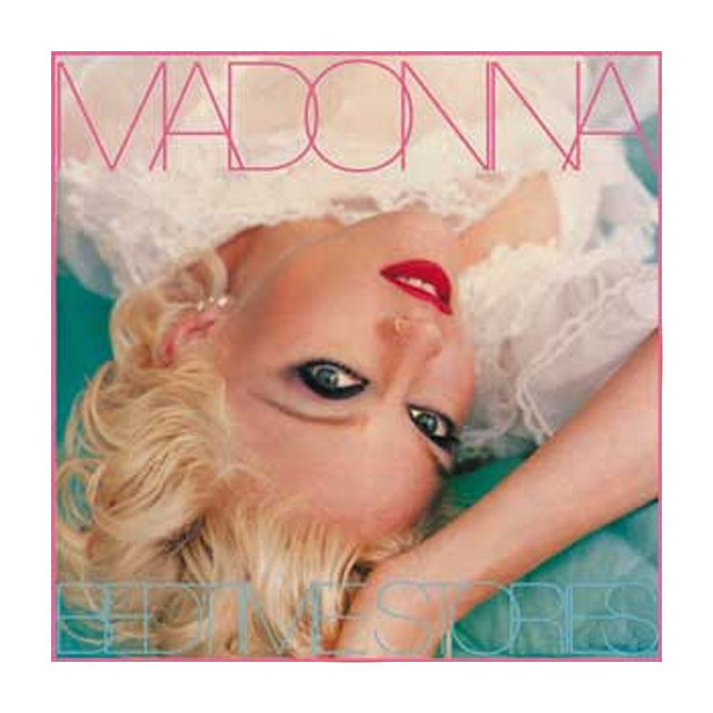 Madonna – Forbidden Love (2005) Lyrics   Genius Lyrics