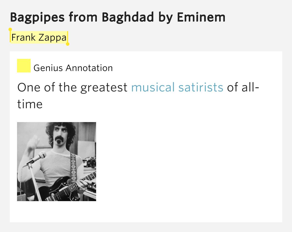 Relapse (Eminem album) - Wikipedia