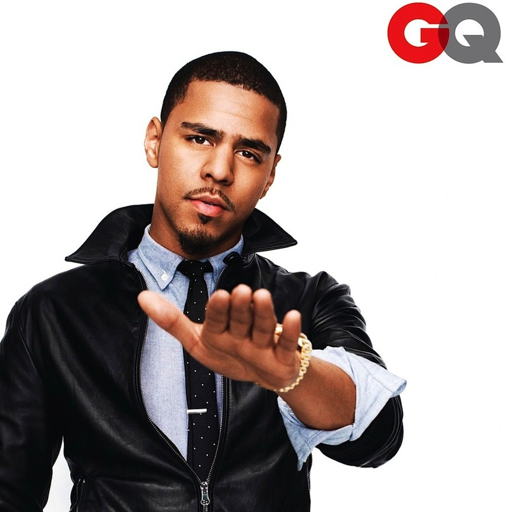 J Cole Crooked Smile Quotes the quality of ...