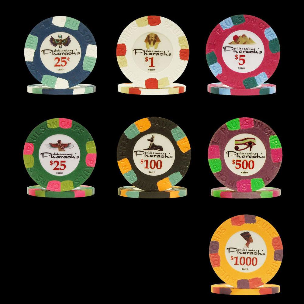 miss kitty casino slot game