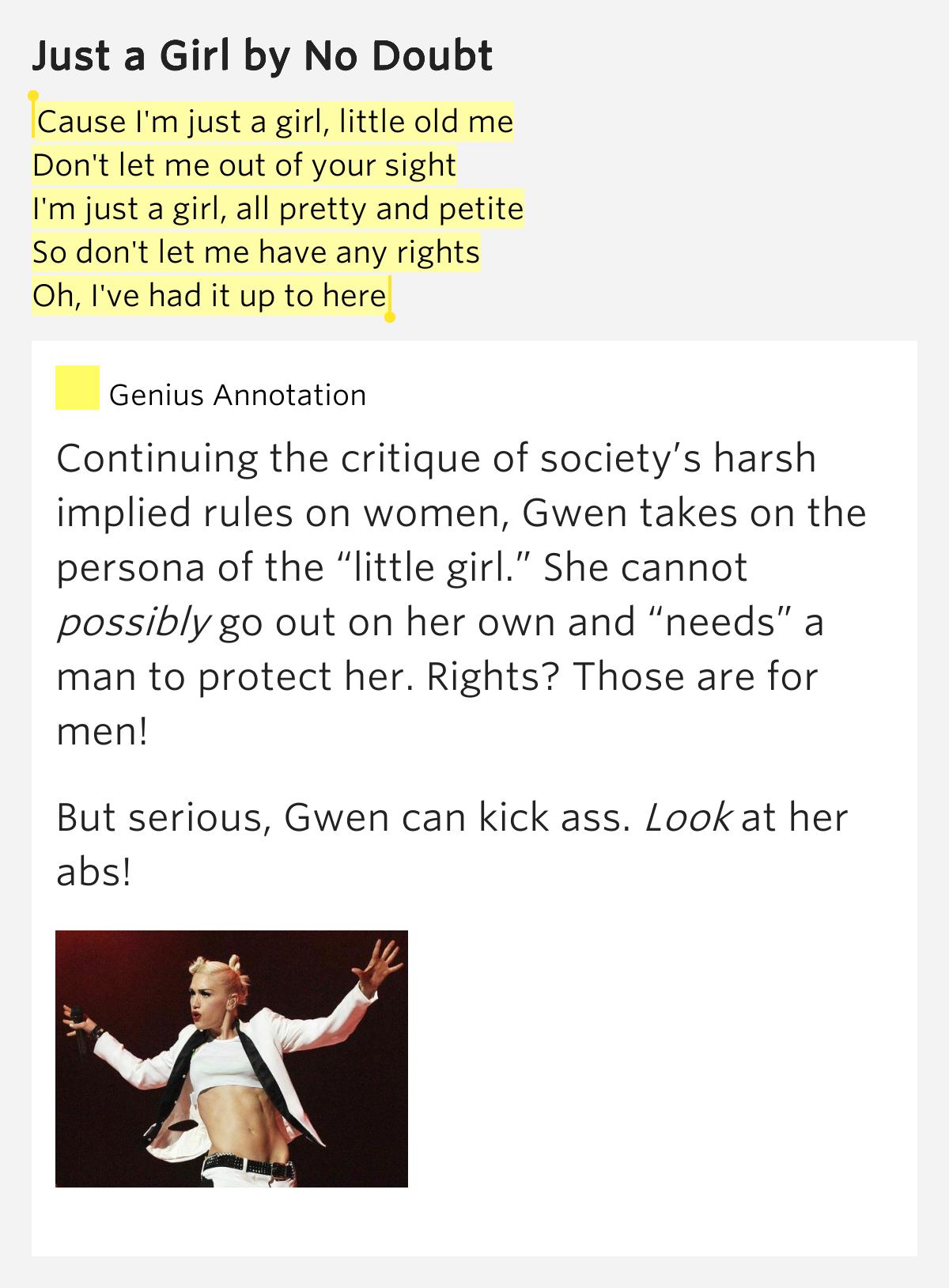 Jidenna – The Let Out Lyrics | Genius Lyrics