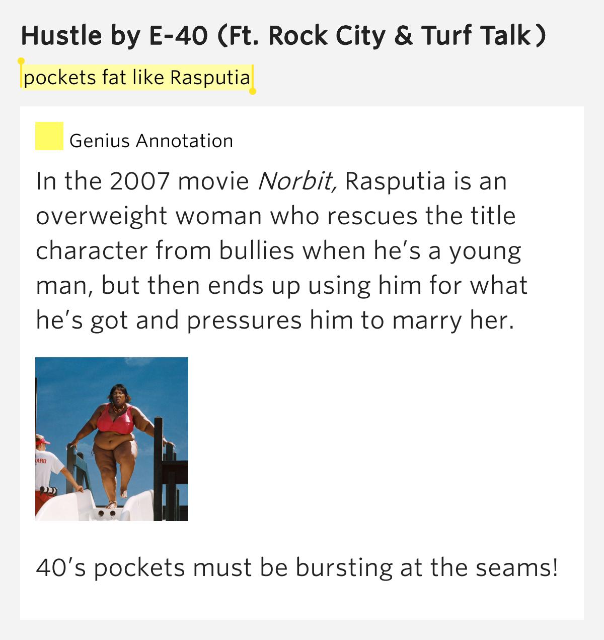 actress nude nipple suck