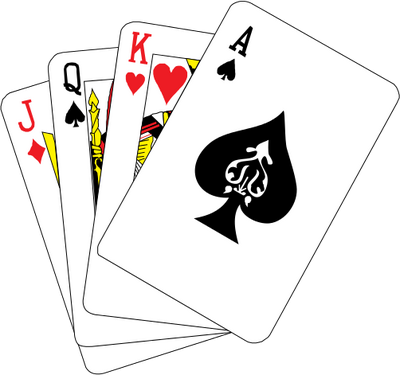 Dewa poker baru 2015