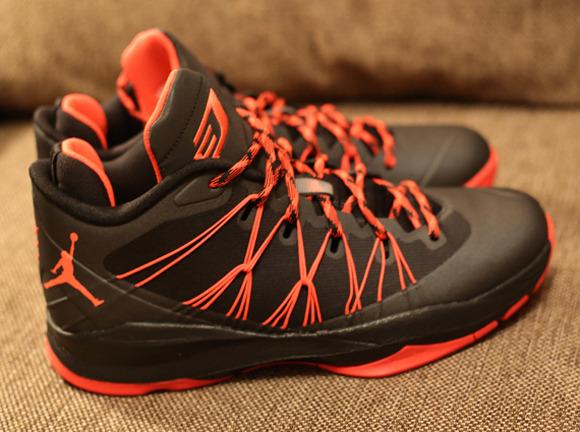 0dca21a48f4 Jordan Cp3 Vii Ae Price Jordan Shoes Cp3 Ii