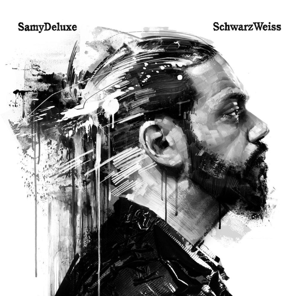 Samy deluxe rapper sind gefickt lyrics