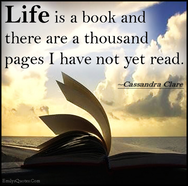 read mr s my