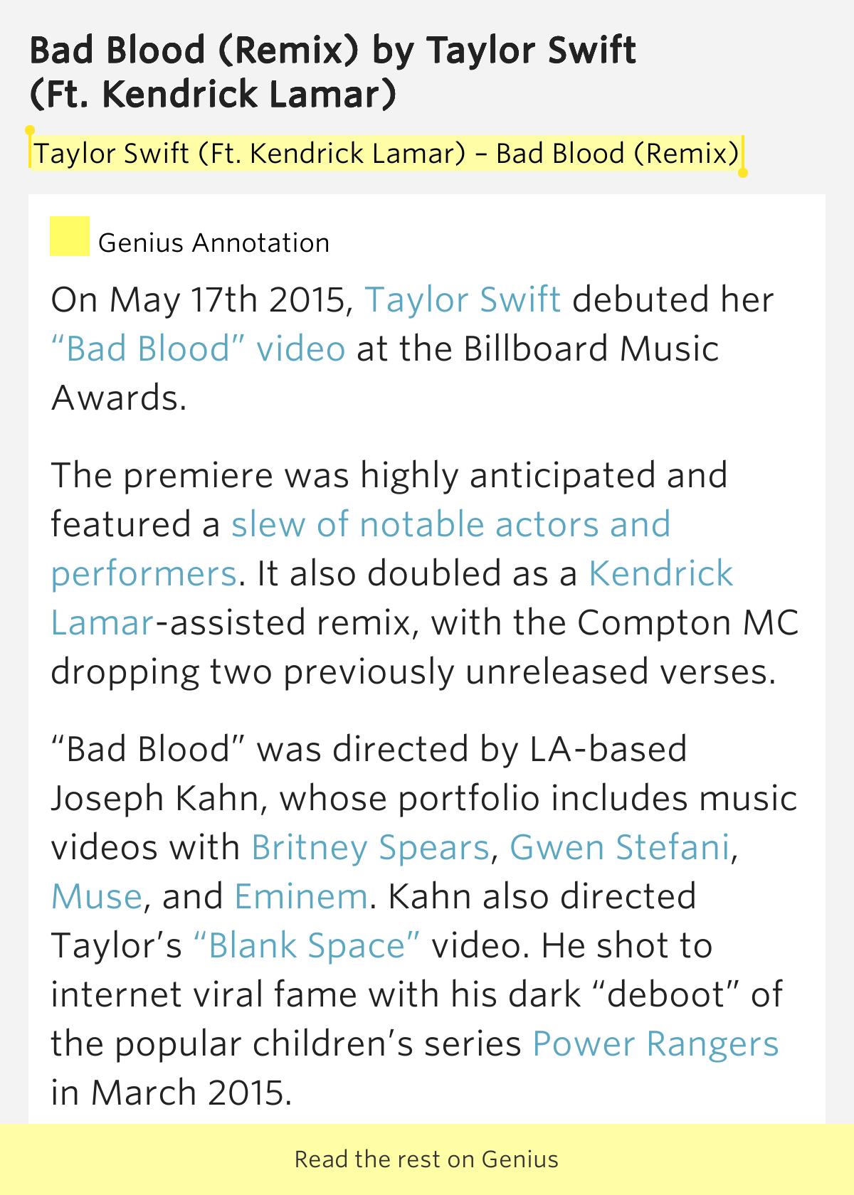 Descargar Mp3 de Britney Spears Inside Out musica gratis ...