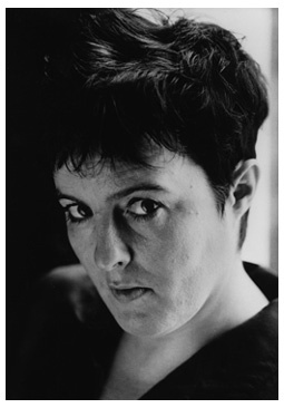 how does carol ann duffy present feelings in salome Salome by carol ann duffy poem   diction: matted (6):  and continues on with a different topic in what would make her feel better this gives us the.