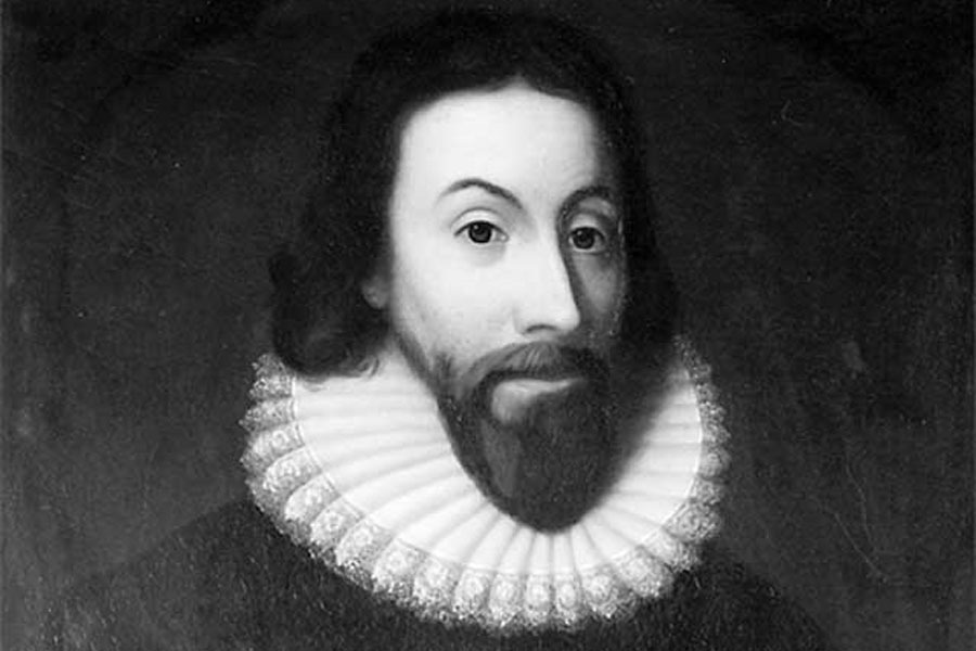 a model of christian charity John winthrop table of contents context plot overview important terms, people, and events summary and analysis section 1: growing up section 2.