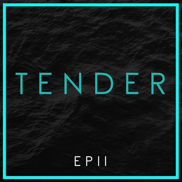 tender sign up genius