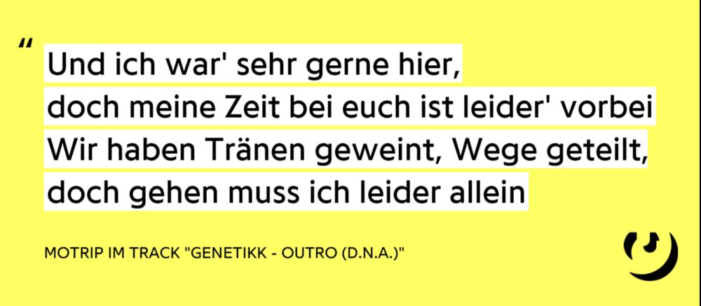 rap genius deutschland die besten deutschrap lieder zum thema abschied trennung genius. Black Bedroom Furniture Sets. Home Design Ideas