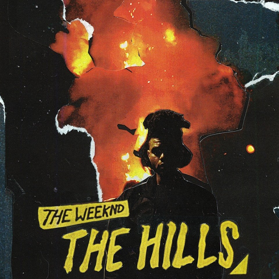 Download The Weeknd The Hills mp3 free - mp3Clan