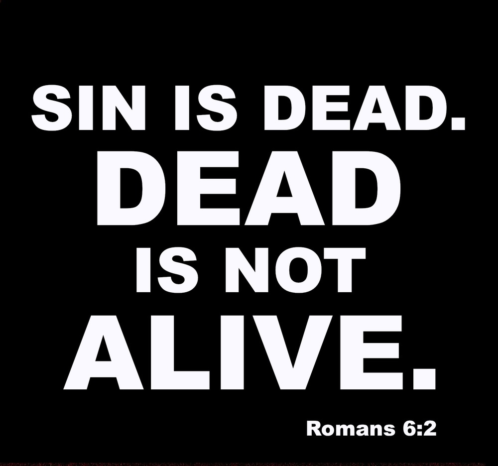 help meet kjv definition of sin