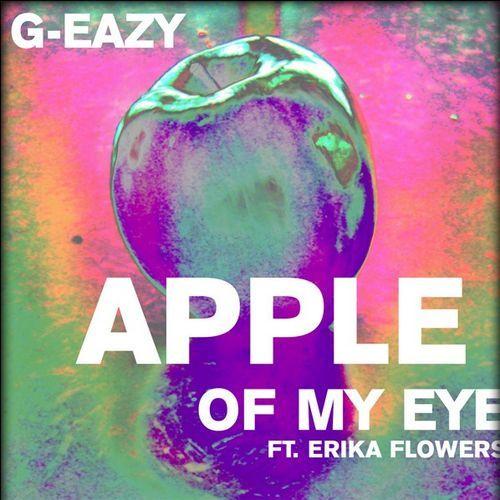GEazy Lyrics  Runaround Sue