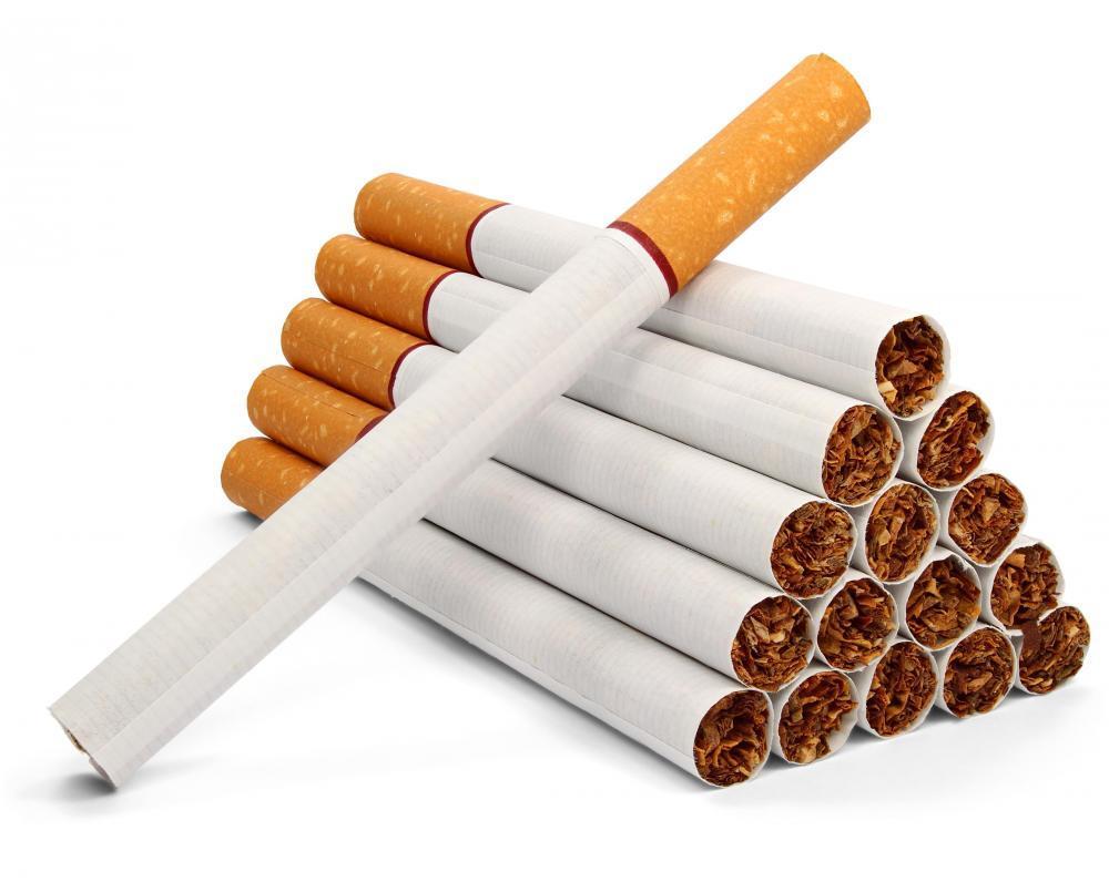 On peut cesser de fumer sil y a un café